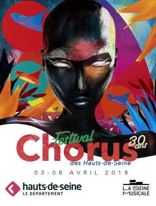 chorus2018-lsmweb-930x1230l-c3-a9ger-1-event_main-1